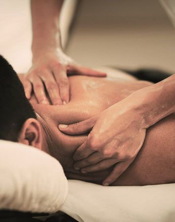 side massage tantra massage for kvinder